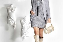 Elisa Cavaletti | Collection FW16-17