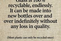 Zero Waste / Minimalism
