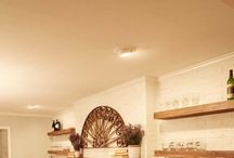 Home Makeovers / by RYANRUSTREALESTATE