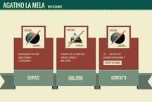 web-design / layout-template-web