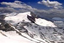 Austria Holiday packages / Austria tour packages