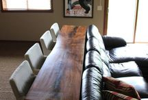 furniture ideas & recycling furniture