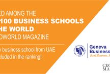 CONTACT US +971 55 55 38 999, OR VISIT OUR SITES https://lincoln-edu.ae, http://uae.gbsge.com
