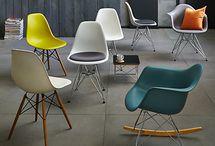 Møbler / Diverse møbler