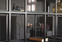 Sias.net- Soria Moria Hotel / Sias Contract Project