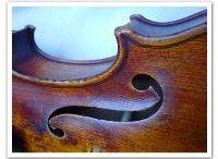 Music / by Susan Jenkins