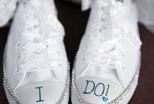 <3 wedding ideas