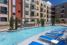 Austin, TX Apartments / Come by Elysian at Mueller to see what we have to offer!