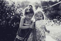 friendsss