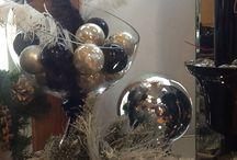 Christmas Elegance 2013