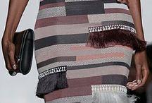 Herve Leger / High Fashion & RTW