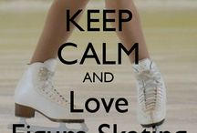 Quotes Figure skating