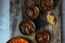 Stews & Soups