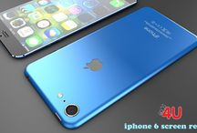 iphone 6 Screen Repair / You should take it to the specialists and make it smooth and serene. It should be carried out by certified repairing professionals as it is being said by individuals providing iphone 6 screen repair.