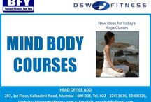 Fitness Trainer Courses - Best Fitness Trainer Course Available Online / If you are looking for fitness trainer courses online then you need to visit Bfysportsnfitness .It is a fitness & nutrition Academy In Mumbai, Delhi, Kolkata and many more & offer best services