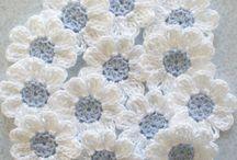 battanıye motifleri