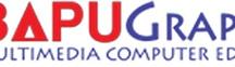 Web Design Course in Delhi