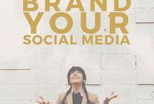 Brand Identity & Brand Building