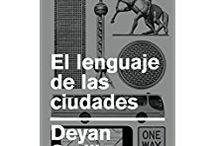 OUTONO NON FICCIÓN 2017