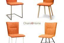 Stoelen Time / Leuke Trendy stoelen Time