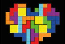 Geometric stuff