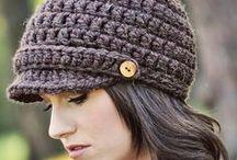 şapka modeli