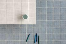 patterns + textures
