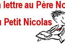 Petit Nicolas