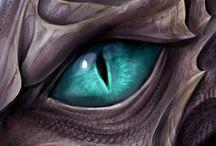 Lohikäärmeet