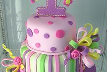 tortas clientas