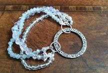 ChicEllegance / Find These On Etsy/ChicEllegance
