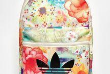 τσαντες adidas