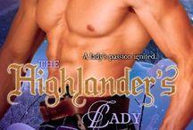 Historical Romances to Treasure / Favorite historical romances