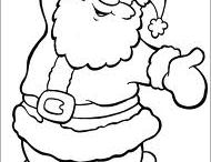 navidad en lency