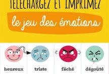 taf language