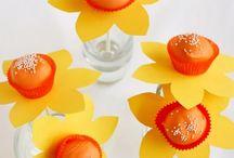 Fun Ideas / by Terri Shepflin - Lotus Petaler Designs