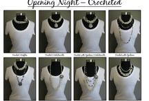 Jewelry Ideas / by Cindy Key