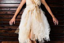 Fashion / Fashion Photography. http://www.phothomas.de