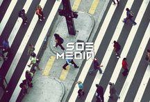 SOE Medya