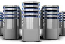 VPS Hosting Company Delhi | Cheap VPS Hosting in Delhi / Avail the services of cheap VPS hosting in Delhi. vps hosting company delhi will help you to upload many files in the same time. You can also manage many domains and everything runs very smoothly even on critical tasks. You will love VPS hosting provider by H.P.I.