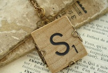 S for Superb  / Coz my name is Stephanie...the end.