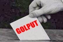 Stop Golput