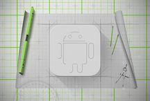 Android Dev / Sviluppo Android e app