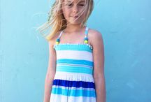 #SummerShop / All. Things. Summer. / by FabKids