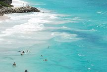 Bermuda.Good old times growing up,must go back. / by Grace Miranda Cabral