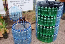 Diy / Reciclados y más