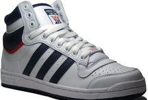Nice Adidas