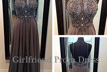 mbali matric dress ideas