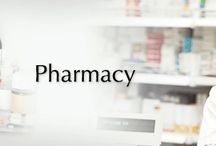 Pharmacy Service available at Telerad RxDx - Whitefield, Bangalore / 24 hours pharmacy in Whitefield, Bangalore,  it's open from 7:00 am to midnight with emergency medications being available at night. Call us for Home Delivery  +91-80-49261111  Visit us http://www.rxdx.in/services/pharmacy/