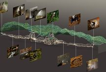 Cave Maps